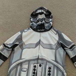 Other - Star Wars Hoodie